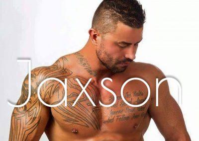 Jaxson1