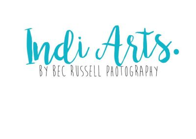 Indi Arts by Bec Russell